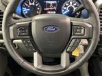 2018 F-150 SuperCrew Cab 4x4, Pickup #W2833 - photo 21