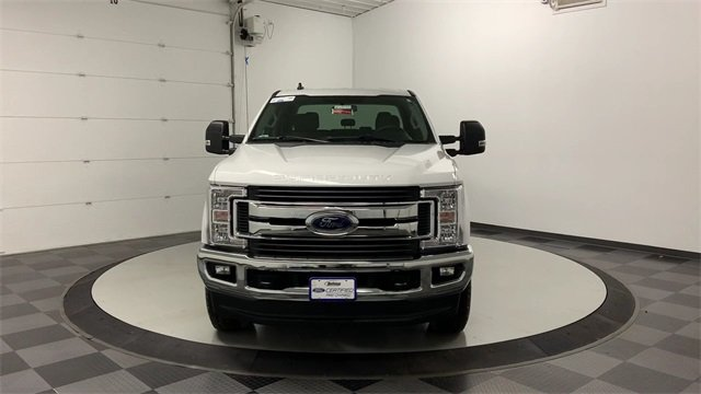 2019 F-250 Crew Cab 4x4, Pickup #W2845 - photo 32