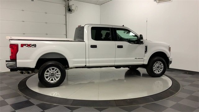 2019 F-250 Crew Cab 4x4, Pickup #W2845 - photo 34