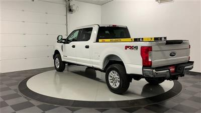 2019 F-250 Crew Cab 4x4, Pickup #W2845 - photo 3