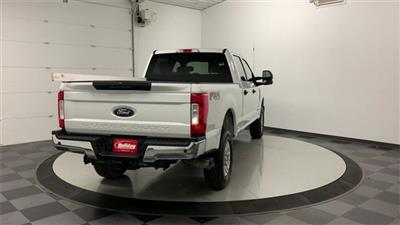 2019 F-250 Crew Cab 4x4, Pickup #W2845 - photo 2