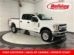 2019 F-250 Crew Cab 4x4, Pickup #W2845 - photo 1