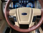 2014 F-150 SuperCrew Cab 4x4, Pickup #W2970A - photo 24