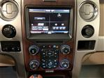 2014 F-150 SuperCrew Cab 4x4, Pickup #W2970A - photo 27