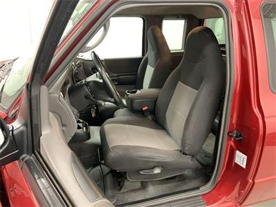 2003 Ranger Super Cab 4x4, Pickup #W3113A - photo 12