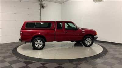 2003 Ranger Super Cab 4x4, Pickup #W3113A - photo 24