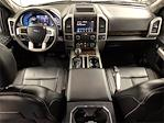 2019 Ford F-150 SuperCrew Cab 4x4, Pickup #W5777A - photo 9