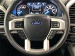2019 F-150 SuperCrew Cab 4x4, Pickup #W3483 - photo 21