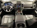 2019 F-150 SuperCrew Cab 4x4, Pickup #W3483 - photo 4