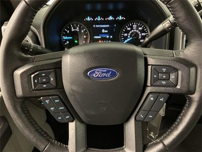 2019 F-150 SuperCrew Cab 4x4, Pickup #W3569 - photo 20