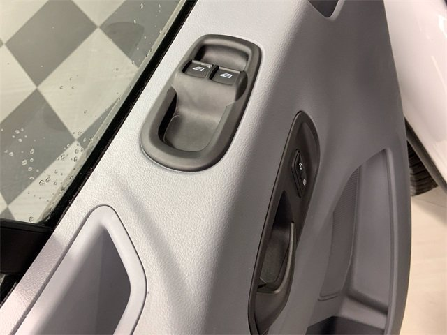2019 Ford Transit 350 Med Roof RWD, Passenger Wagon #W4067 - photo 7