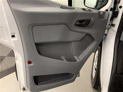 2019 Ford Transit 350 Med Roof RWD, Passenger Wagon #W4067 - photo 5