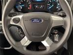 2019 Ford Transit 350 Med Roof RWD, Passenger Wagon #W4067 - photo 14