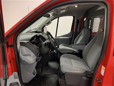 2015 Ford Transit 250 RWD, Upfitted Cargo Van #W4285 - photo 3
