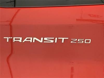 2015 Ford Transit 250 RWD, Upfitted Cargo Van #W4285 - photo 21