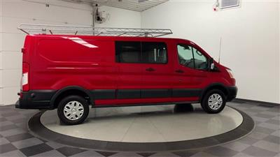 2015 Ford Transit 250 RWD, Upfitted Cargo Van #W4285 - photo 29