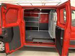 2015 Ford Transit 250 RWD, Upfitted Cargo Van #W4285 - photo 18
