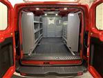 2015 Ford Transit 250 RWD, Upfitted Cargo Van #W4285 - photo 2