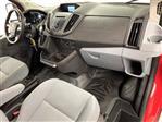 2015 Ford Transit 250 RWD, Upfitted Cargo Van #W4285 - photo 4