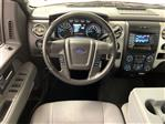 2013 Ford F-150 SuperCrew Cab 4x4, Pickup #W4541A - photo 14