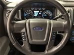 2013 Ford F-150 SuperCrew Cab 4x4, Pickup #W4541A - photo 15