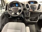 2019 Ford Transit 350 Med Roof RWD, Passenger Wagon #W4589 - photo 13