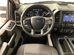 2018 Ford F-150 SuperCrew Cab 4x4, Pickup #W4821 - photo 13