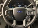 2018 Ford F-150 SuperCrew Cab 4x4, Pickup #W4821 - photo 14