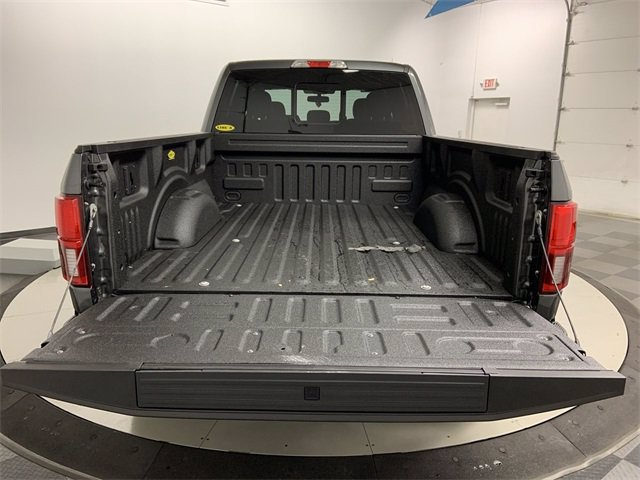 2020 Ford F-150 SuperCrew Cab 4x4, Pickup #W4822 - photo 32