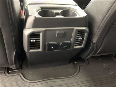 2020 Ford F-150 SuperCrew Cab 4x4, Pickup #W4822 - photo 15