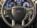 2020 Ford F-150 SuperCrew Cab 4x4, Pickup #W4822 - photo 17