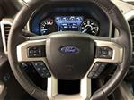 2018 Ford F-150 SuperCrew Cab 4x4, Pickup #W5010 - photo 17