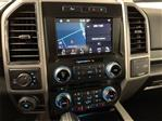 2018 Ford F-150 SuperCrew Cab 4x4, Pickup #W5010 - photo 20