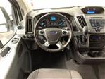 2017 Ford Transit 350 Low Roof 4x2, Passenger Wagon #W5050 - photo 12