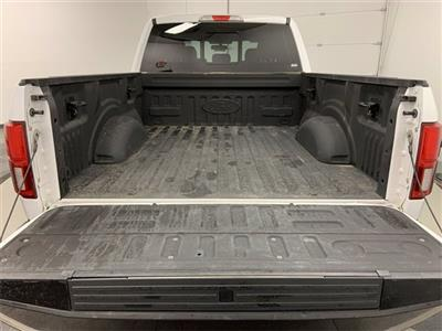 2018 Ford F-150 SuperCrew Cab 4x4, Pickup #W5091 - photo 32