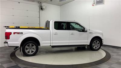 2018 Ford F-150 SuperCrew Cab 4x4, Pickup #W5091 - photo 41