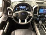 2018 Ford F-150 SuperCrew Cab 4x4, Pickup #W5091 - photo 16