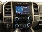 2018 Ford F-150 SuperCrew Cab 4x4, Pickup #W5091 - photo 20