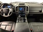 2018 Ford F-150 SuperCrew Cab 4x4, Pickup #W5091 - photo 5
