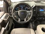 2016 Ford F-150 SuperCrew Cab 4x4, Pickup #W5096 - photo 12
