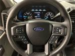 2016 Ford F-150 SuperCrew Cab 4x4, Pickup #W5096 - photo 13
