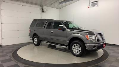 2011 Ford F-150 Super Cab 4x4, Pickup #W5108A - photo 28