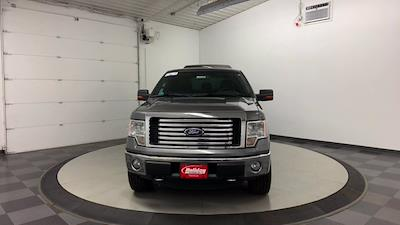 2011 Ford F-150 Super Cab 4x4, Pickup #W5108A - photo 29