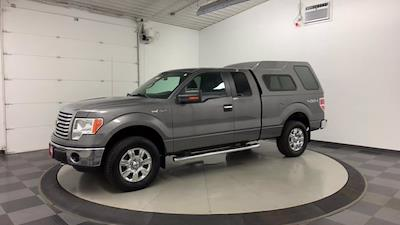 2011 Ford F-150 Super Cab 4x4, Pickup #W5108A - photo 30