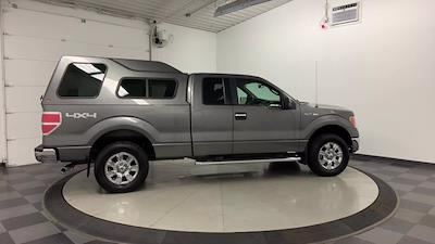 2011 Ford F-150 Super Cab 4x4, Pickup #W5108A - photo 32
