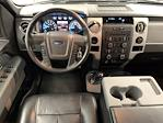 2011 Ford F-150 Super Cab 4x4, Pickup #W5108A - photo 13