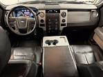 2011 Ford F-150 Super Cab 4x4, Pickup #W5108A - photo 5