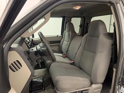 2010 F-350 Super Cab 4x4,  Pickup #W5389B - photo 10