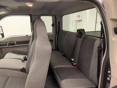 2010 F-350 Super Cab 4x4,  Pickup #W5389B - photo 12