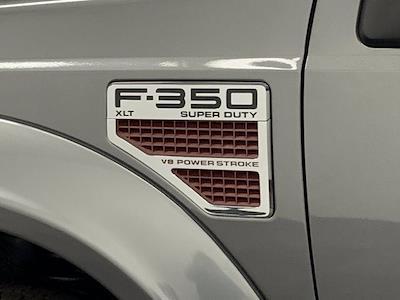 2010 F-350 Super Cab 4x4,  Pickup #W5389B - photo 27